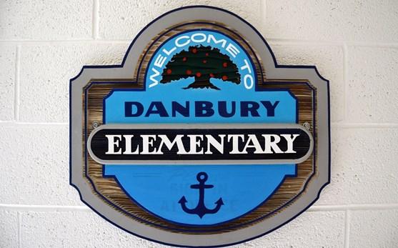 Danbury Elementary School