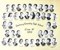 Class of 1959