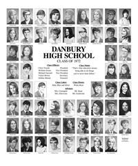 Class of 1972