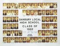 Class of 1982