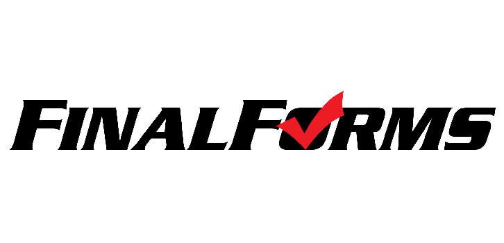 FinalForms Logo