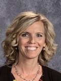 Mrs Lindsay Bergman