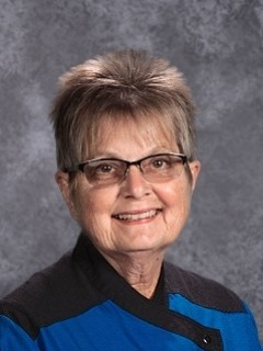 Mrs. Linda Guiher
