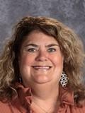 Ms Carrie Bingham