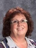 Mrs Cindi Dodd
