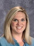 Ms Natalie Eyink