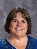 Mrs Susan Hartman