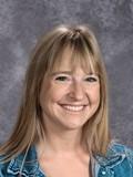 Ms Kayle Kaman