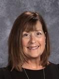 Mrs Vickie Kukay