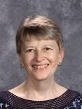 Mrs Sue Meterko