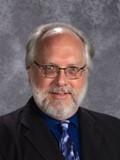 Mr Scott Nave