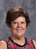 Ms Jill Stephenson
