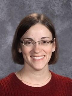 Ms Rachel Plenzler