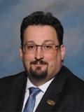 Mr Shane Baumgardner